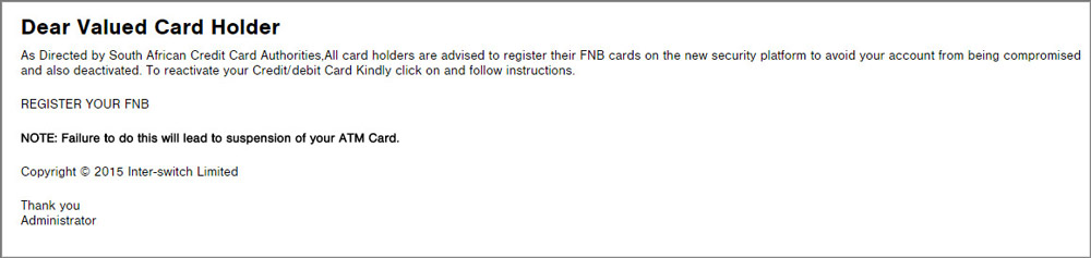 FNB-scam-email11-2