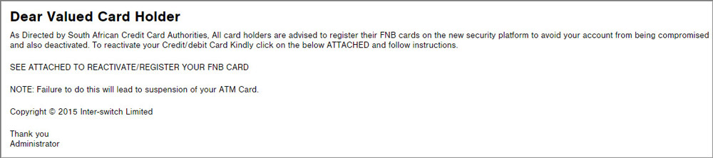 FNB-scam-email11-3