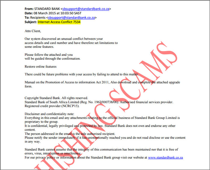 Standard-Bank-scam-email
