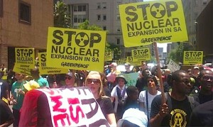 Thousands-of-activists-protested-against-the-expansion-of-nuclear-projects-in-South-Africa-on-10-Nov