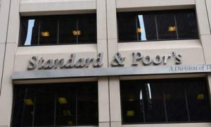 Reason behind SA's junk status credit rating – full S&P statement