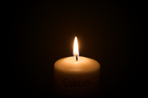 Eskom warns of winter power cuts – unless Treasury signs new coal deals with Gupta owned company