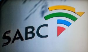 The SABC wants you to PAY PAY PAY for the sins of Hlaudi