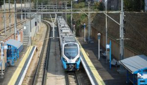 Hawks failed to investigate Prasa tenders valued in excess of R9-Billion