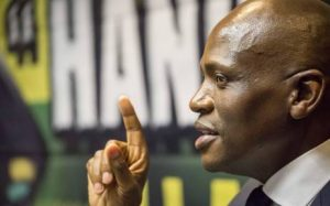 MOTSOENENG SAYS NO ONE HAS CHANGED THE SABC LIKE HE HAS - just costing the SABC a small amount of SABC more than R200 million
