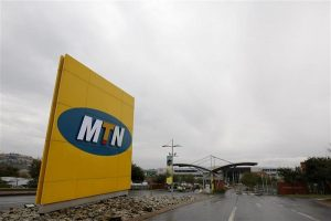 Mtn is stealing our airtime even after no usage: Experiment proves it all!