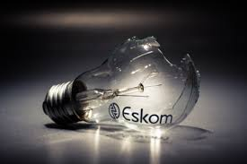 Broke Eskom to splash on bonuses to executives Molefe, Koko