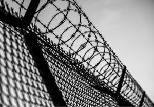 11 842 incarcerated foreign nationals costing SA more than R1.6 billion a year