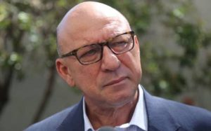 WHITE MONOPOLY CAPITAL NOT THE ENEMY - TREVOR MANUEL QUESTIONS ZUMA'S CAPITAL REMARKS