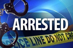 Farmer of Mpumalanga arrested after his alleged attacker dies