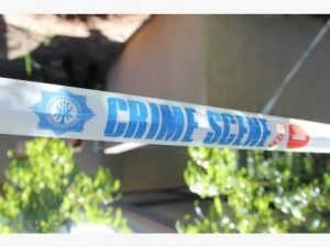 Elderly woman and farm worker attacked, Free State