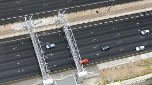 E-Fail: E-tolls a failure, so Sanral proposes 'Plan B'