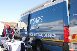 Sars' brand diminished by unskilled staff