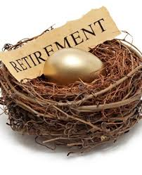 Government pushes ahead with new pension fund