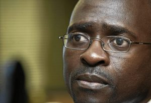 Oppenheimers win battle against Gigaba on private terminal at OR Tambo