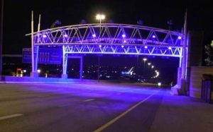 SANRAL SCRAPS E-TOLL DEBT OF R3.6BN