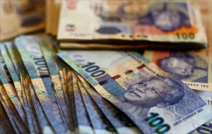 Mandela funeral funds official caught up in tender row 