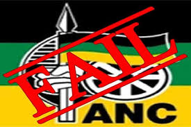 SA's government lead by the ANC admits that its harmful policies contributed to the destruction of our economyt and that it failed with debate on transformation