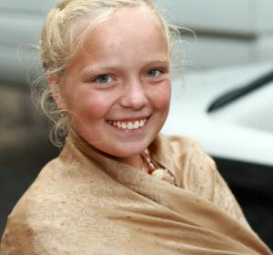 cute-kalash-girl