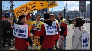 gay-marriage-protesters-300x167