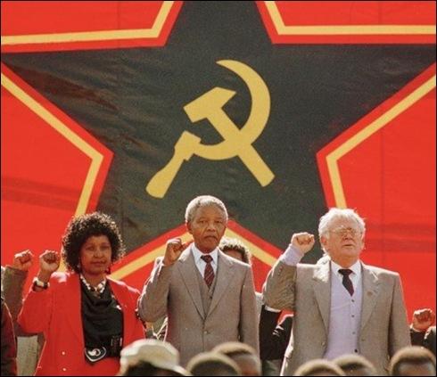 ANC MANDELA COUPLE JOE SLOVO MY FAVOURITE PIC TELLS WHOLE STORY_thumb[4]