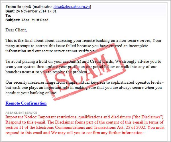 Absa-scam-mail-21