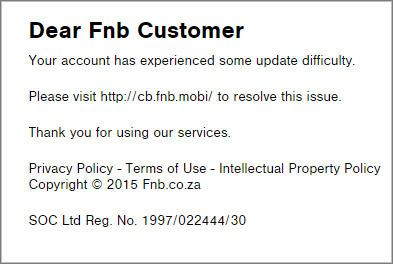 FNB-scam-email-1131