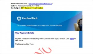 Standard-Bank-scam-11email-2