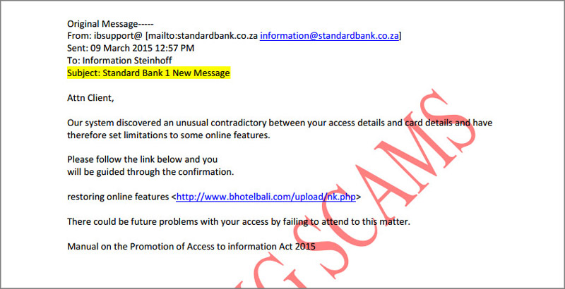 Standard-Bank-scam-11email