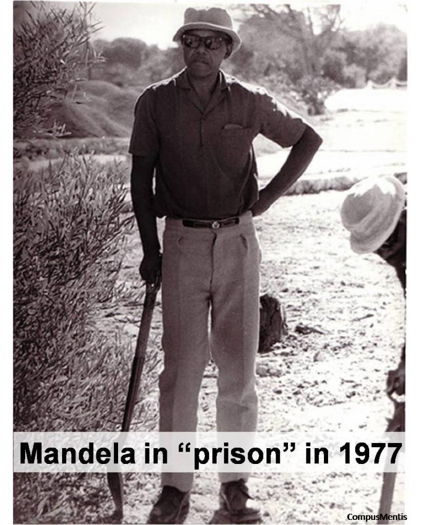 mandela-1977