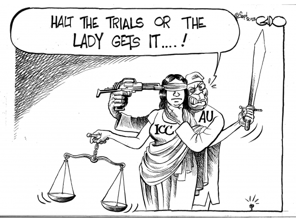 sep-20-13-african-union-on-the-kenya-icc-trials