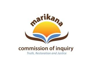 marikana_post_detail_web