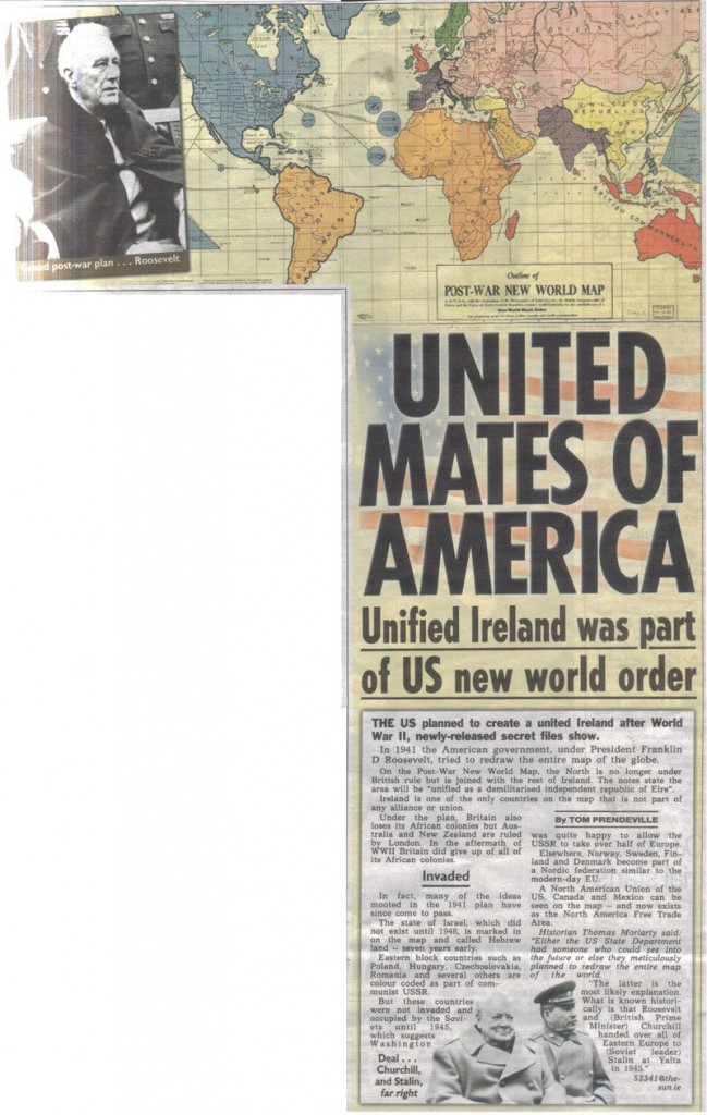 map1942irishpress2