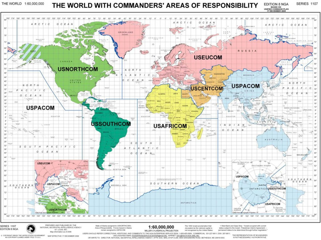 unified-command_world-map