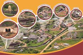 Millions to be wasted on President Zuma's Nkandla homestead