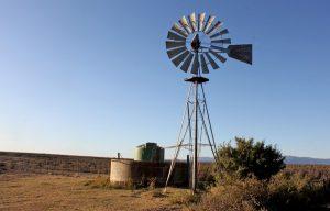 64-year-old farmer stabbed, set alight in the Bulwer/Underberg area of KwaZulu-Natal