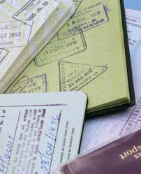 All African citizens to enter SA without visas in near feature