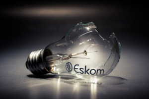 Nightmares have a name, and it's called Eskom - electricity price hike submitted to National Treasury