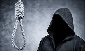 Urgent review of death penalty for South-Africa proposed at National Assembly