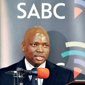 SABC closed tap on Gupta family with the New Age Business Breakfast being the last