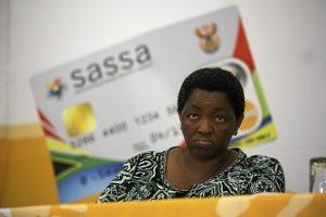 Sassa's R2bn funeral insurance rip-off
