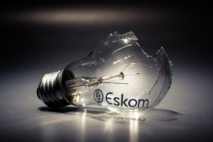 Eskom tariff increase expected - Hmm for Molefe R11-million golden handshake?