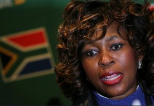 ANC members who vote against Zuma will be swiftly dealt with, warns Khoza