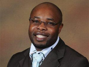 Gauteng education is losing his grip on the province: 15 000 tablets and 50 smartboards are missing