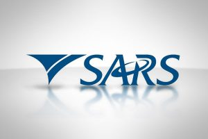 SARS feeds Guptas and ANC