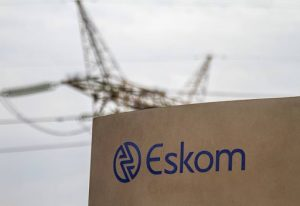 "R150-million ""winter challenge"" bonanza considered by bankrupt Eskom"