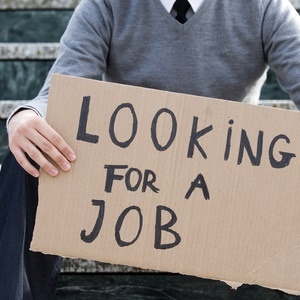 Unemployment in SA rising amongst youth due to poor economic growth