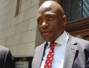 Hlaudi Motsoeneng fails to show up for court case