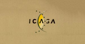 Icasa drops data expiry bombshell on operators - Some good news for a change!