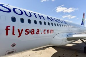 SAA cash crunch deepens as suppliers have still not been paid